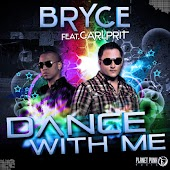 Dance with Me (Bigroom Mix Edit) (feat. Carlprit)