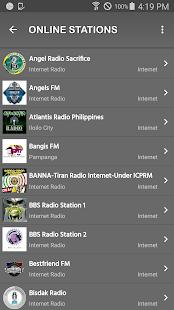AMFMPH (Philippines Radio)