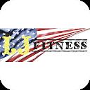 LJ Fitness LLC APK