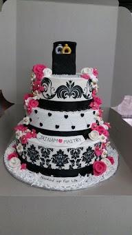 Pooja The Cake Shop photo 1