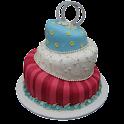 Birthday Cake Inspiration icon