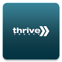 Thrive App