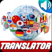 Fast Translator Multilanguage