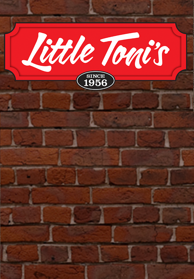 Little Toni's- screenshot