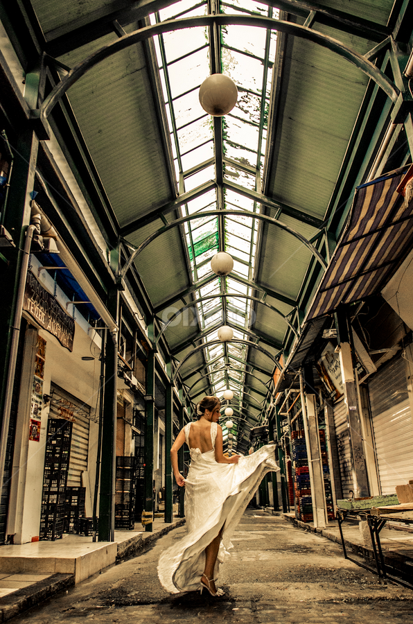 SofiaCamplioni (4204) by Sofia Camplioni - Wedding Bride
