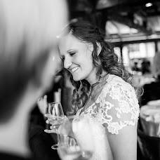 Wedding photographer Christian Bazzo (christianbazzo). Photo of 23.04.2016