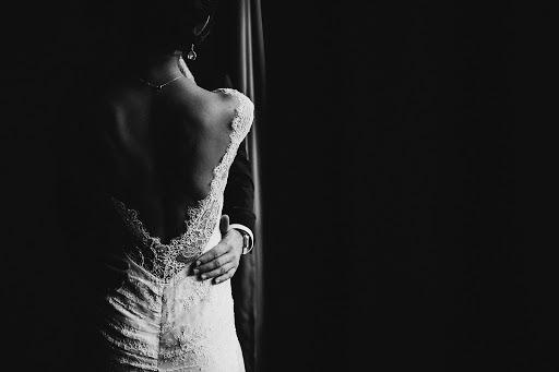Wedding photographer Slava Semenov (ctapocta). Photo of 24.02.2015
