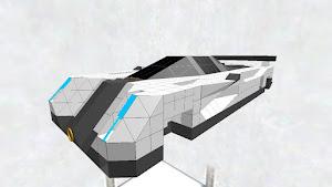 Voltic Model CLXXX (184)