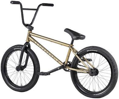 We The People Envy BMX Bike alternate image 9