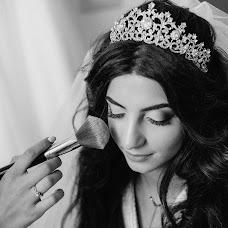 Wedding photographer Ekaterina Khmelevskaya (Polska). Photo of 30.05.2018