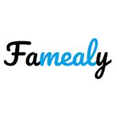 Tải Famealy miễn phí