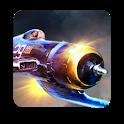 Sky Gamblers: Storm Raiders icon