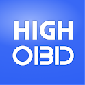 하이오비디 icon