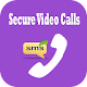SECURE VIDEO CALLS FREE