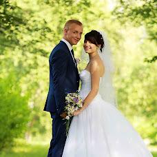 Wedding photographer Olga Shpak (SHPAKOLGA). Photo of 24.09.2014