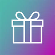 GiftLog - your essential gift list manager