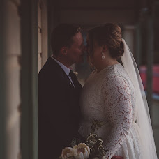 Wedding photographer Amanda jayne Ritchie (AmandaJayne). Photo of 17.07.2018