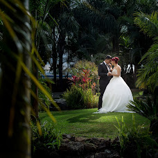 Wedding photographer Miguel carlos Sanchez (MiguelCSanchez). Photo of 16.03.2016