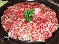 燒肉石松五十三次 南京本店