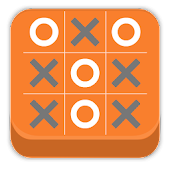 Tic-Tac-Toe Addicting Game!