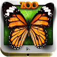 Simply Pocket Interactive: Zoo apk