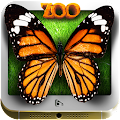 Simply Pocket Interactive: Zoo