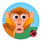 Miga Forest Free icon