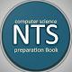 NTS Test Preparation, Computer Science Teacher Download on Windows