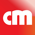 Classificados CM icon