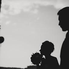 Wedding photographer Sergey Bochnev (GdetoKtoto). Photo of 31.07.2013