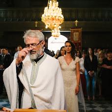 Wedding photographer Nikola Klickovic (klicakn). Photo of 24.05.2018