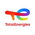 TotalEnergies Maroc icon
