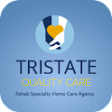 Tristate Quality Care icon