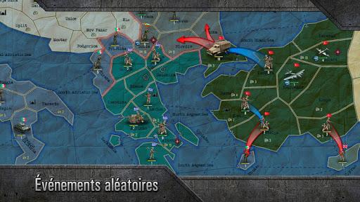 Code Triche Sandbox: Strategy & Tactics APK MOD screenshots 4
