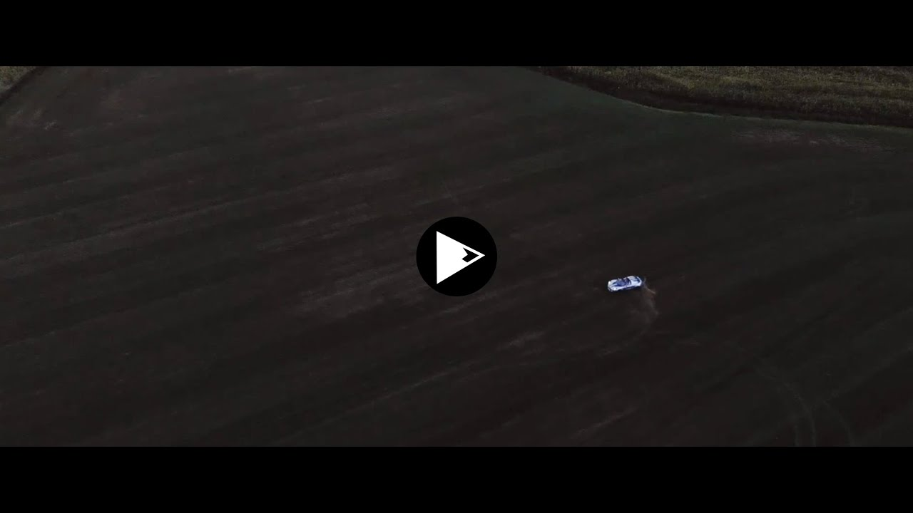 Видеостудия «lublu» в Сочи