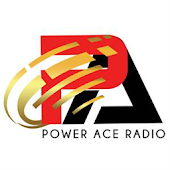 Power Ace Radio