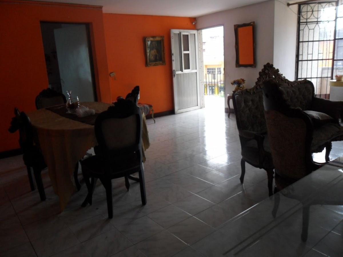 apartamento en venta la america 755-8232