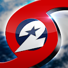 KPRC Hurricane Tracker icon