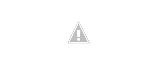 Photo: Hervey Bay from Bob & Rosie's varanda