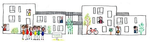 leco-quartier-les-nouveaux-foyers-de-larche-a-strasbourg