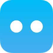 App BOTIM - Unblocked Video Call and Voice Call APK for Windows Phone