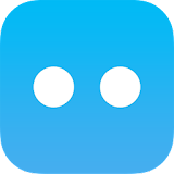 BOTIM - Unblocked Video Call and Voice Call file APK Free for PC, smart TV Download