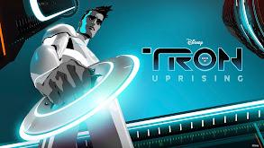 Tron: Uprising thumbnail
