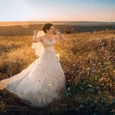 Wedding photographer Valeriy Lysenko (Kamillafoto). Photo of 22.08.2013