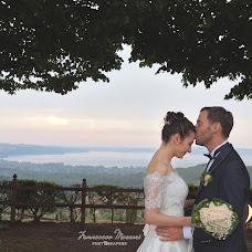 Wedding photographer Francesco Messuri (messuri). Photo of 18.09.2016