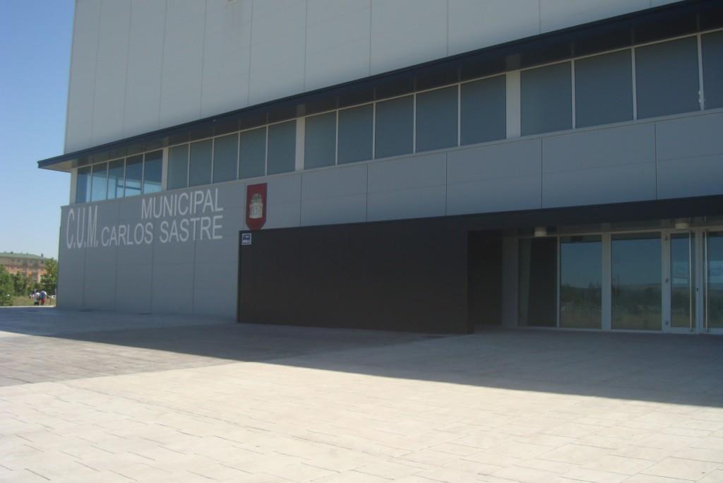 DSC09043