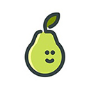 Pear Deck Icon