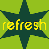 Refresh Loyalty UniLeeds