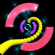 Vortex Snake