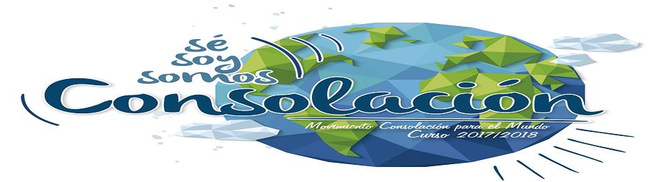 Pastoral Colegios Consolación 2017-2018